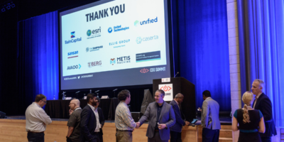 What Happened in NYC? The 6th NYC CDO Summit!
