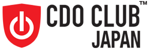 一般社団法人CDO Club Japan