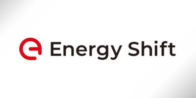 エネルギービジネス『Energy Shift』にインタビュー記事が掲載