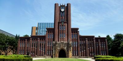 デジタル時代の産学間の連携を強化にむけて、国立大学法人東京大学と一般社団法人CDO Club Japanが連携を開始
