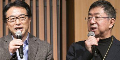 日本社会が取り戻すべき「独自の文化」とは?